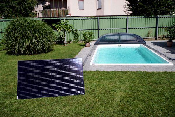 Einzelnes Solarelement kaufen